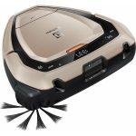 Review pe scurt: Electrolux PI91-5SSM Pure i9