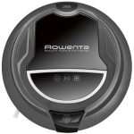 Review pe scurt: Rowenta Smart Force Extreme RR7126WH