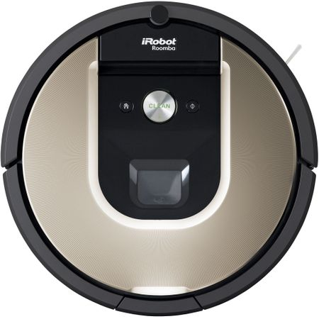 Review: iRobot Roomba 966 – Robot aspirator perfect