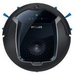 Review pe scurt: Philips SmartPro Active FC8810/01