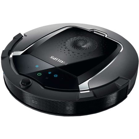 Robot de aspirare Philips SmartPro Active FC8822/01 – Review si Pareri