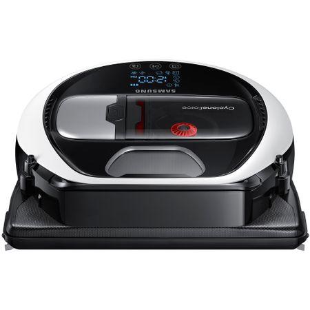 Robot de aspirare Samsung VR10M702HUW/GE – Review si Pareri pertinente