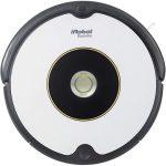 Opinii pe scurt: Roomba 605 IROBOT R605040