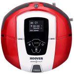 Opinii pe scurt: Hoover RoboCom3 RBC040/1 011