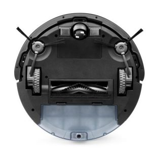 Ecovacs Deebot 601 perii