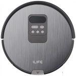 Review pe scurt: ILIFE V80