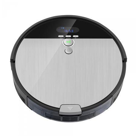 Robot de aspirare ILIFE V8s – Review si Impresii personale