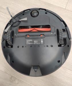 Xiaomi Mi Robot Vacuum Mop PRO perii