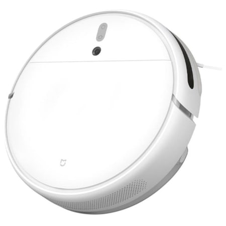 Robot de aspirare Xiaomi Mi Robot Vacuum Mop Cleaner : Review si Pareri pertinente