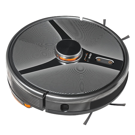 Robot de aspirare Concept VR3110   Review si Pareri pertinente
